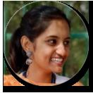 Ruchikkaa Prrajeet, Batch of 2018