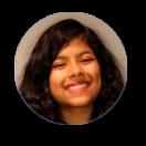 Smriti Easwar, Batch of 2018