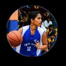 Sunaina S Rao, Batch of 2020