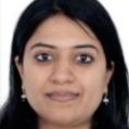 Dr. Niharika Gupta
